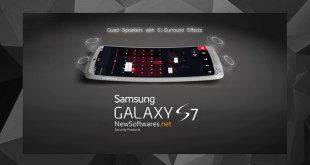 What-we-can-expect-from-Samsung-Galaxy-S7
