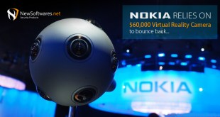 Nokia-Relies-on-$60,000-Virtual-Reality-Camera-to-Bounce-Back