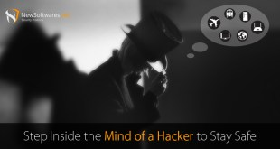 Step-Inside-the-Mind-of-a-Hacker-to-Stay-Safe