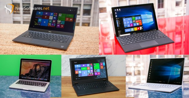 best-laptops-2015