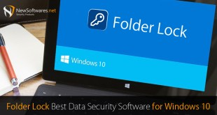 folder-lock-best-security-app-for-windows-10