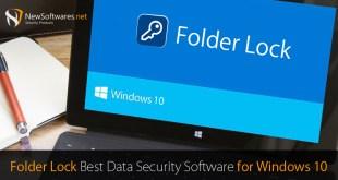 folder-lock-best-security-app-for-windows-10