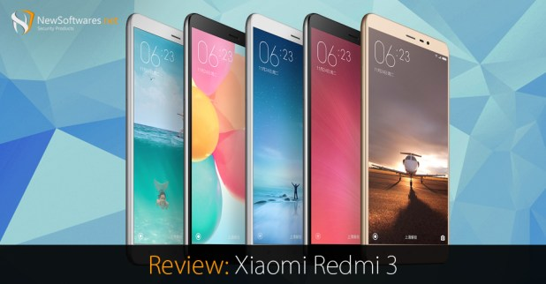 Review-Xiaomi-Redmi-3