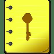 Safe Notes