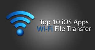 wifi-file-transfer-FL-Blog