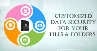 Customized-data-security-for-your-files-and-folders