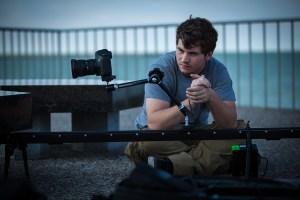 Cineslider-Set-up