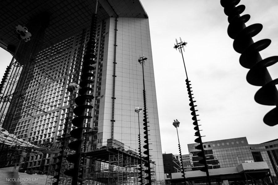 ladefense_photography_nicolasnothum-11