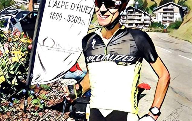 nicolasraybaud-specialized-auris-cyclo
