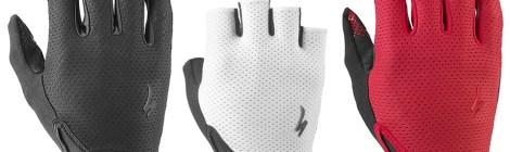 gants-grail-long-court-spec