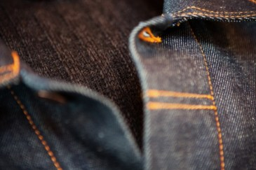 nudie-jeans-2012-fall-winter-preview-270412-10-620x412