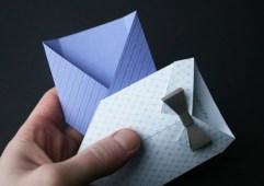 Fedrigoni-Origami-04-630x444