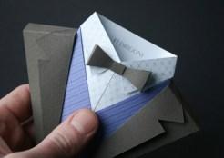 Fedrigoni-Origami-06-630x444