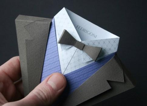 Fedrigoni-Origami-07