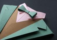Fedrigoni-Origami-11-630x444