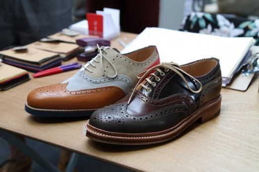 grenson-mens-shoes-spring-2013-2-630x419