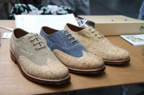 grenson-mens-shoes-spring-2013-3-630x419