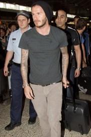 David-Beckham-07-GQ-16May13-rex_b_540x810