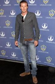 David-Beckham-09-GQ-16May13-rex_b_540x810