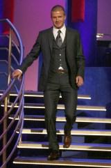 David-Beckham-21-GQ-16May13-rex_b_540x810