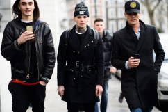 london-collections-men-fall-winter-2015-street-style-01