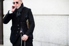london-collections-men-fall-winter-2015-street-style-03