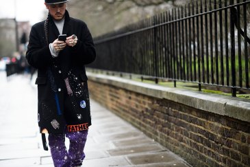 london-collections-men-fall-winter-2015-street-style-2-07