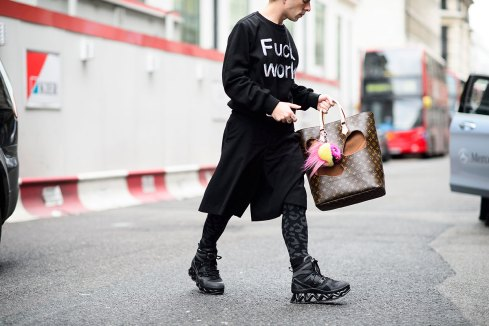 london-collections-men-fall-winter-2015-street-style-2-11