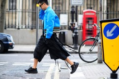london-collections-men-fall-winter-2015-street-style-20-1920x1280