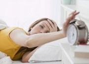 Τι συμβαίνει όταν ξυπνάμε με πονοκέφαλο;