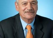 Έλληνας κορυφαίος γαστρεντερολόγος στις ΗΠΑ