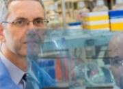 Aνακάλυψε τον τρόπο μετατροπής των καρκινικών κυττάρων σε υγιή