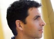 Έλληνας επιστήμονας ανακάλυψε το «κλειδί» ελέγχου του μεταβολισμού