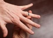 Γιατί πρήζονται τα δάχτυλα μας;