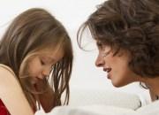 Τι ΠΡΕΠΕΙ και τι ΔΕΝ ΠΡΕΠΕΙ να λέμε σε ένα παιδί