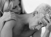 Ερωτηματολόγιο για ασθενείς με προβλήματα στύσης