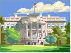 Sequester - white house