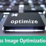 Top 5 image optimization plugin
