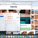 OS X El Capitan 01