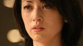 Saki Takaoka Naked Leaked www.ohfree.net 038