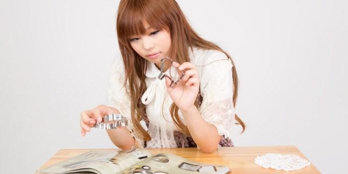 https---www.pakutaso.com-assets_c-2015-06-AMI88_okashidukuricyuu-thumb-1000xauto-16946