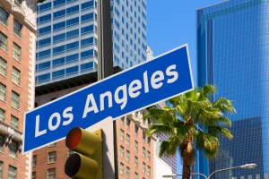canstockphoto15953582-los-angeles