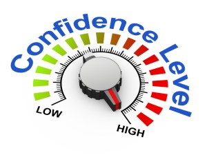 canstockphoto14235666 confidence 2