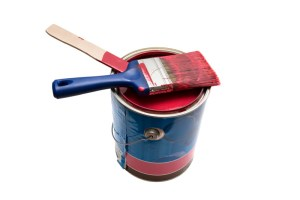 canstockphoto384422paintcan