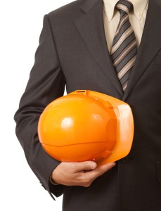 canstockphoto7462396suit with hard hat