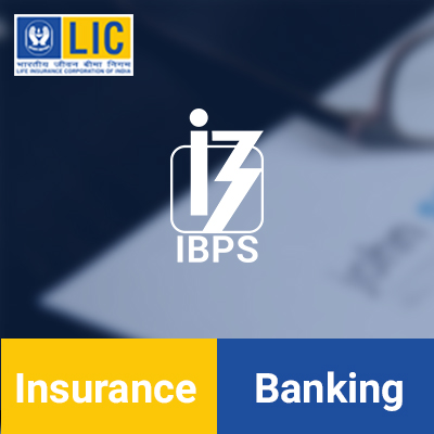 LIC-AAO-vs-Bank-PO-Compare-which-one-is-better-salary
