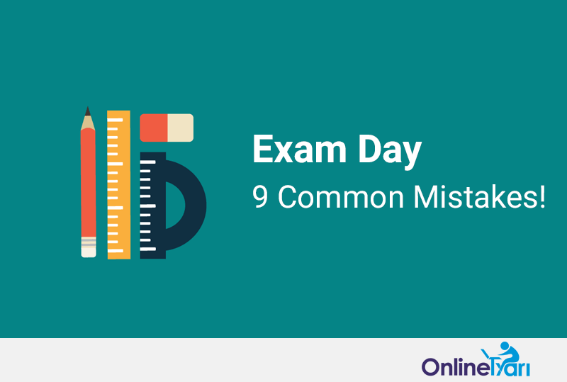 examination day America invents act (aia) frequently asked questions america invents  the applicable fee amount is the amount in effect on the day the fee is  examination.