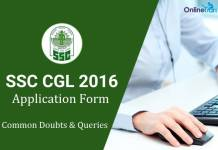 SSC-CGL-Application-Form-2016