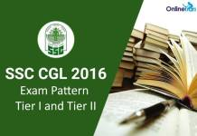 SSC-CGL-Exam-Pattern-2016