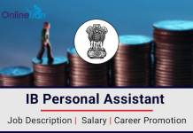 ib-personal-assistant-job-description-salary-career-promotion
